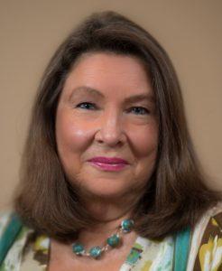 Lynn Sarno