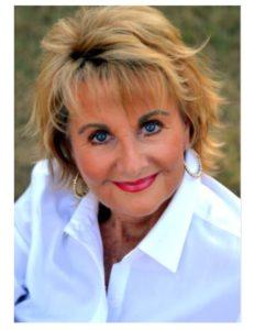 Diane Tyler
